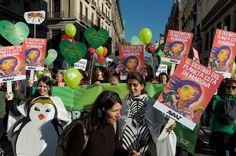 https://flic.kr/p/Bwmk8R   ClimateMarch Madrid #6   Avaaz en #ClimateMarch, Madrid, 29 de noviembre.
