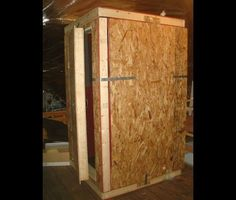 isolation-booth-for-your-home-music-studio
