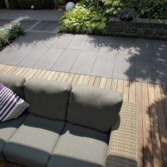 tolles linea terrassenplatten größten pic oder cbafadecdcfbb patio design