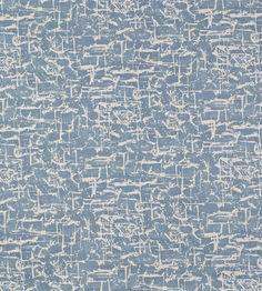 Spitafields Fabric by Prestigious Textiles   Jane Clayton