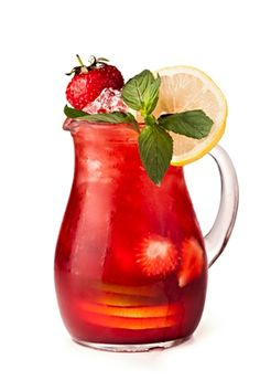 The best detox drink for weight loss and body cleanse. Learn about red detox tea for weight loss, detox cleanse, detox teas for flat belly, detox drinks for fat burning and red tea benefits. Detox Tips, Detox Recipes, Tea Recipes, Healthy Recipes, Detox Tea Diet, Detox Drinks, Vegan Detox, Healthy Detox, Healthy Weight