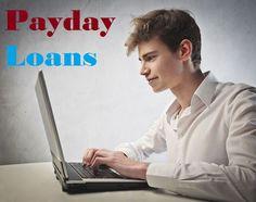 Yadyap payday loan photo 2