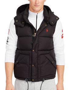 174 Best vest. images   Man fashion, Male style, Sweater vests 43d0c19da0bd