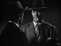 The Gangster, 1947 ,Film Noir, Barry Sullivan