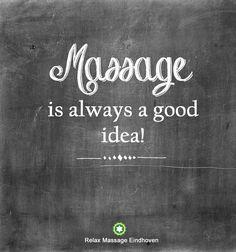 Helpful Swedish Massage Tips For swedish massage benefits Massage Logo, Massage Quotes, Spa Massage, Massage Tips, Massage Business, Arthritis, Massage Therapy Rooms, Chiropractic Quotes, Massage Marketing