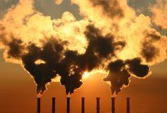 poluição no ar no planeta - Pesquisa Google
