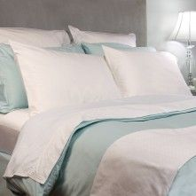 Swiss Dot Bedding Collection