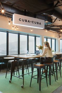 Corporate workplace design project in Wellington Workplace Design, Architectural Photography, Uber, Design Projects, Centre, Architecture, Table, Furniture, Home Decor