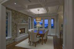 www.beautiful homes | Beautiful Homes by Linda Burger 17