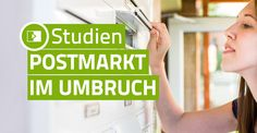 Studien: Postserver Broschüre 2015 Check It Out, Poster, Cinema, Names, Step By Step Instructions, Knowledge, Tutorials, Movies