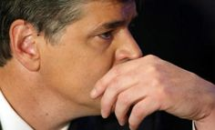 JUST IN: Right After Bill O'Reilly Fired, Sean Hannity Gets BAD NEWS!
