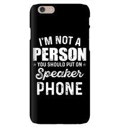 Funny Phone Cases, Diy Phone Case, Iphone Phone Cases, Iphone Case Covers, Funny Shirt Sayings, Funny Tshirts, True Quotes, Funny Quotes, Friends Phone Case