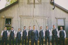 Beautiful Maravilla Gardens Wedding in Camarillo California with elegant vintage weddind details! Camarillo California, Wedding Groom, Krystal, Garden Wedding, Groomsmen, Gardens, Wedding Ideas, Weddings, Elegant