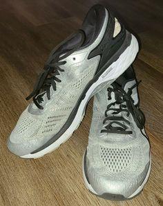 Fast Weight Loss, Running Shoes For Men, Asics, Black Men, Nike Free, Sneakers Nike, Creative, Ebay, Fashion