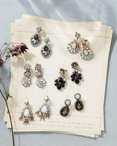 Melissa Keeer's Boutique - New York | Chloe + Isabel https://www.chloeandisabel.com/boutique/melissakeeler