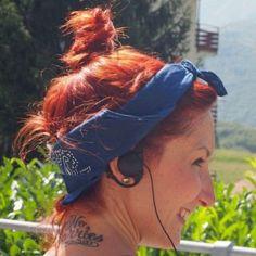 Francesca Barbieri - Fraintesa