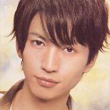 息子は関ジャニ∞の大倉忠義!焼き鳥チェーン店「鳥貴族」の社長、大倉忠司氏の経歴や著書、Twitterなどについて調べてみました。