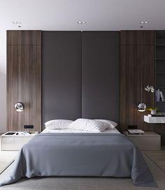 neutral-modern-apartment-anton-sukharev-bedroom