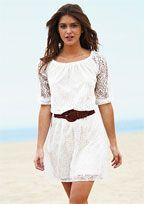 Casual Dresses: Casual Dress for Juniors