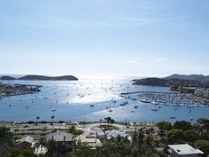 Nouméa travel guide - Wikitravel