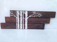 diy reclaimed wood signs art | Made To Order Reclaimed wood sign pallet art by LucysLikeables, $50.00