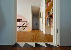 Gallery - Nadja Apartment / Point Supreme - 11