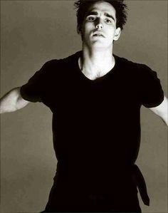 Matt Dillon by Francesco Scavullo Young Matt Dillon, Matt Dallas, Dallas Winston, Francesco Scavullo, Cute Actors, Celebrity Portraits, Famous Photographers, Best Actor, Hot Boys