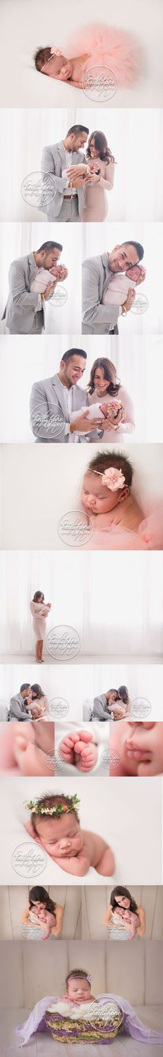 pretty-in-pink-newborn-session-by-east-greenwich-rhode-island-baby-photographer