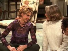 Dharma And Greg Season 1 Episode 17 The Official Dharma & Greg Episode Of The 1998 Winter Olympics - YouTube