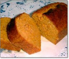 Greek Recipes from Symi by Adriana Shum> carrot cake with extra virgin olive oil