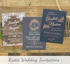 Printable Chalkboard Wedding Favor Gift Tags | The Elli Blog