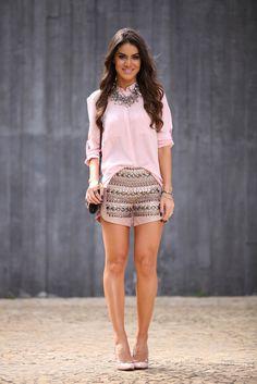 Camila Coelho supervaidosa.com/