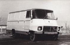 Żuk Cars And Motorcycles, Recreational Vehicles, Van, Trucks, Motorbikes, Historia, Camper, Truck, Vans