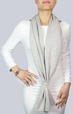 Grey Scarf, Lace Scarf, Cashmere Wrap, Cashmere Scarf, Christmas Scarf, Christmas Eve, Scarf Jewelry, Scarf Styles, Jewelry Making