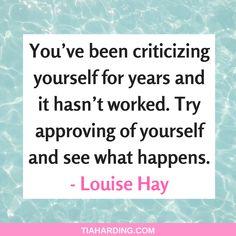 16 positive quotes for a positive mindset. #mindset