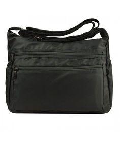 f1b9cc8897df Buy Crossbody Shoulder Lightweight Handbags Pocketbooks - - and More  Discount Women Crossbody Bags Sale up to off.