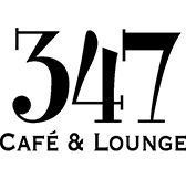 347 CAFE & LOUNGE