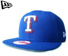 【ニューエラ】【NEW ERA】9FIFTY TEXAS RANGERS ブルー スナップバック【MLB】【テキサス・レンジャーズ】【SNAPBACK】【ダルビッシュ】【青】【メジャー】【キャップ】【帽子】【ハット】【フリーサイズ】【CAP】【楽天市場】