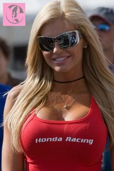 images of honda racing girl picture quadcrazy atv community girls draw wallpaper