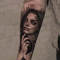 Dream Tattoos, Mini Tattoos, Tattoos For Guys, Tattoos For Women, Neo Tattoo, Tattoo Drawings, Tattoo Female, Unique Tattoos, Cool Tattoos