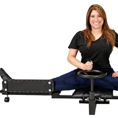83 Best Stretch Machines Images On Pinterest In 2019