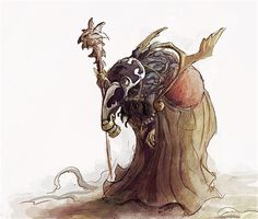 8 Best Dnd related images in 2019 | Character Design, Fantasy art
