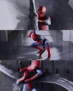 Deadpool, Spiderman, Superhero, Movies, Fictional Characters, Spider Man, Films, Cinema, Movie