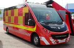 Rescue Vehicles, Emergency Vehicles, Fire Engine, Lifeguard, Coast Guard, Firefighters, Ambulance, Fire Trucks, Arsenal