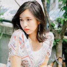 a true goddess - #twice #twicesignal #twicemina #mina #nayeon #jihyo #momo #chaeyoung #jeongyeon #dahyun #sana #tzuyu #twicecoaster #signal #likeoohahh #cheerup #knockknock #tt #jypentertaiment #kpop #thestorybegins #laneone #lanetwo #pagetwo #jyp #myouimina