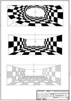Perspektive                                                                                                                                                                                 Mehr