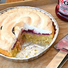 Raspberry, Food And Drink, Pie, Sweets, Bread, Cookies, Baking, Baby, Torte