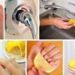12 Amazing Ways That Lemon Can Make Your Life Easier