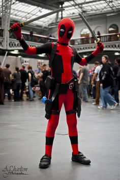 boys deadpool costume google search