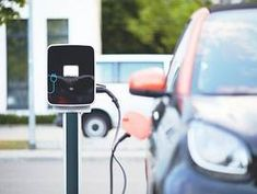 8 Reasons to buy an EV in India in 2020 Normal Cars, Alternative Fuel, E Mobility, Car Rental Company, Offshore Wind, Electric Cars, Electric Vehicle, Global Warming, Chemistry